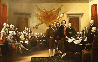 declaration_signing