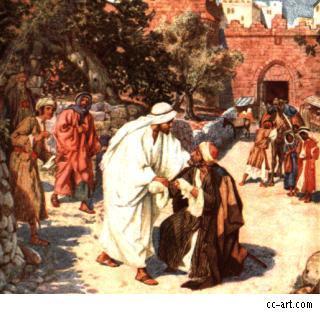 Jesus-heals-bytheway